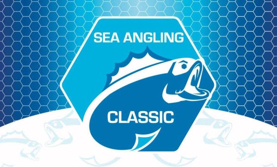 Sea Angling Classic